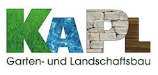 logo kapl